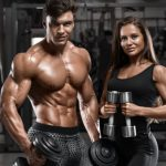 How To Choose The Best Supplements To Gain Muscle Mass